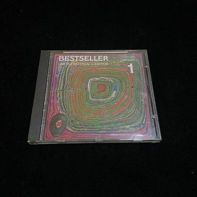 二手 CD Clearaudio Bestseller Limited Reference edition / lo