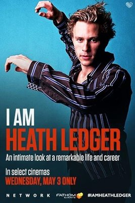 【藍光電影】我是希斯 萊傑 I am Heath Ledger 2017 117-051