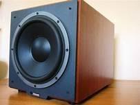 強崧音響 DYNAUDIO Sub600