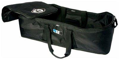 【現代樂器】全新 Protection Racket 5047-00 hardware bag 爵士鼓 架子袋