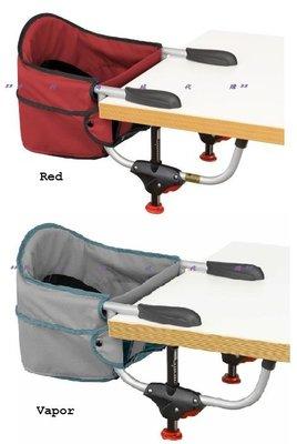 美國原裝 Chicco Caddy Hook On Chair兒童外出餐椅/兒童座椅/寶寶座椅/多功能座椅-平行商城代購