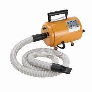 e世代~美國進口頂尖吹水機KIM LAUBE寵物吹水機吹風機吹毛掃水機微調風速/快速吹乾水分