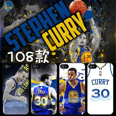 CURRY 勇士隊 手機殼 iPhone X 8 7 6S Plus 5 SE OPPO R11 R9S A77 A57 台北市