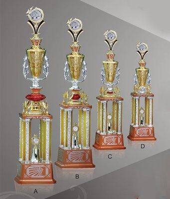【 獎盃 8475 】 運動獎盃 金像獎獎盃 運動獎杯 比賽獎盃 紀念獎杯 紀念座 獎座 獎盃訂製