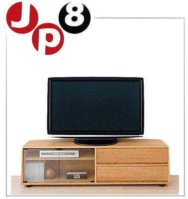 JP8日本代購 無印良品MUJI 木製電視櫃 收納櫃 商品番號38931690 下標前請問與答詢價
