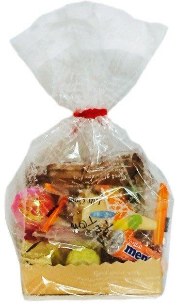 娃娃屋樂園~我的寶貝生日糖果綜合包/生日包 每包50元/經濟包/小朋友生日禮物