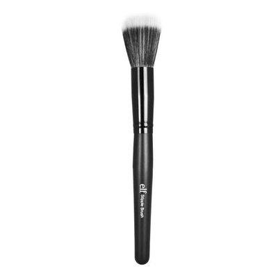 77GO [現貨] e.l.f. - Stipple Brush 點狀刷 腮紅刷 修容刷