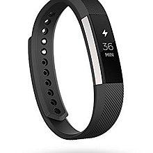 【Q比】全新 Fitbit Alta 智慧體感記錄器 運動手環 Charge HR Blaze Flex