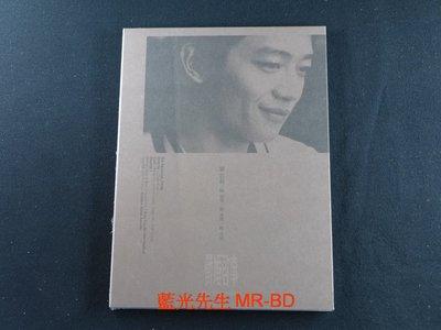 [藍光先生DVD] 徵婚啟事 The Personals 數位修復典藏版 ( 台灣正版 )