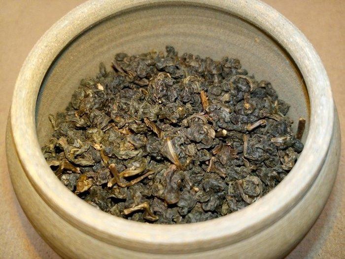 【極上茶町】嚴選把關好茶~《木柵正欉炭焙鐵觀音》 烏龍茶 100%台灣茶 『 半斤』