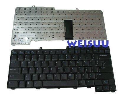 {偉斯科技}DELL Inspiron E1405 E1505 E1507 E1705 適用鍵盤