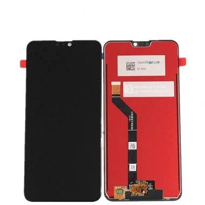 台中維修ASUS ZenFone Max Pro M2 ZB631KL/X01BDA/6.3吋整組液晶含觸控板更換 總成