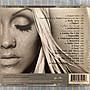 『二手CD分享』Christina Aguilera 克莉絲汀 - Stripped 裸