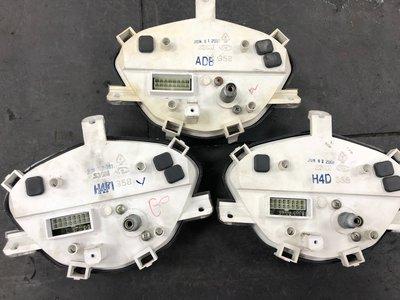 SYM GT 125 噴射 化油 二手 中古 整新品 液晶儀錶 碼錶 店到店取貨 功能正常 歡迎洽詢