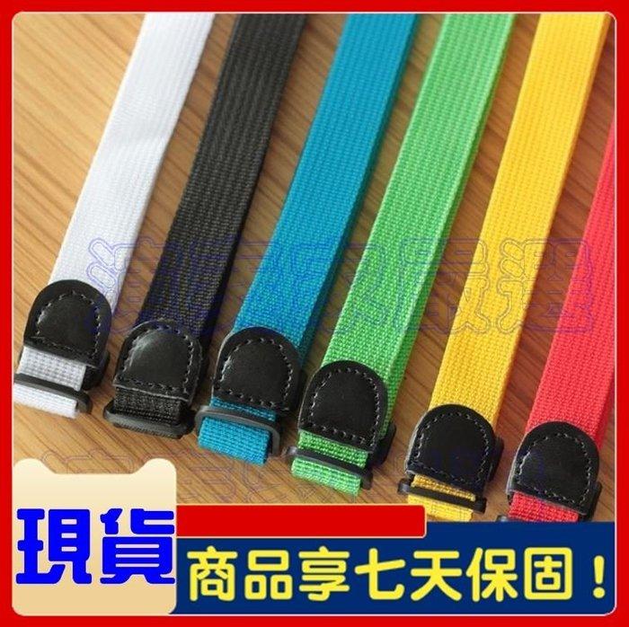 ⚡演奏家⚡升級版金屬掛勾材質 六色基本色烏克麗麗背帶 烏克麗麗帶 可調式掛勾 背帶可調節式吊帶 網路促銷批發價