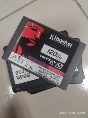 【達叔電腦】SSD固態硬碟維修 120G 240G 讀不到 無法寫入 SSD故障維修 勿直接下單 需要將故障 SSD送過來處理維修可以透過即時通了解