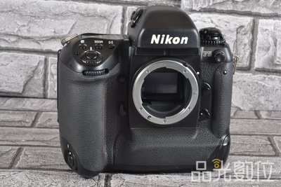 【台中品光數位】Nikon F5 BO...