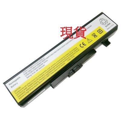 全新 LENOVO IdeaPad Z380 Z580 G485 G580 Y480N Series 電池