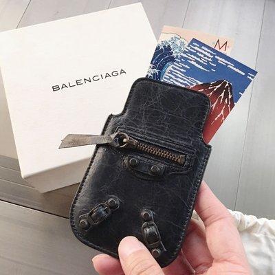 Balenciaga 卡套 / 名片套 / 手机套