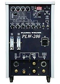 變頻式電離子焊接機 Plasma welding machine
