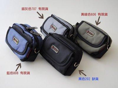 智慧型手機掛包--便宜又實用的/腰包/側背包/相機包/機車包/手機包/斜背包