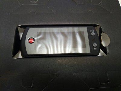 ORO W410 螢幕顯示器(單顯示器)