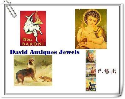 ((天堂鳥)) 西洋裝飾#252 西洋古董宗教#234 動物古董#65 西洋古董#141 印刷畫