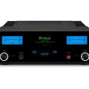 樂府音響   McIntosh MA5300 綜合擴大機