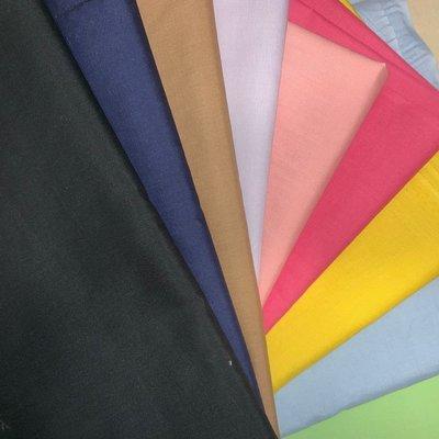 口罩套 口罩布套 素色棉布/花布/二重紗 素色下標區