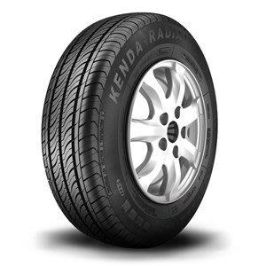三重近國道 ~佳林輪胎~ 建大輪胎 KR23 KR23A 205/55/16 205/60/16 215/60/16