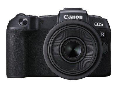 *大元˙台南*【送轉接環】CANON EOS RP+RF 35mm F1.8 USM 公司貨 來店享優惠