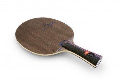 STIGA斯蒂卡 桌球拍 乒乓拍 刀版 空拍 Offensive Wood NCT 喇/直 STA104935