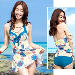 【推薦+】立體版型二件式泳衣E311-S3020溫泉泡湯兩件式泳裝.游泳衣.專賣店.特賣會.推薦
