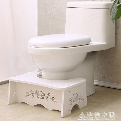 馬桶凳腳凳墊腳凳踩腳凳兒童蹲坑神器腳踏凳廁所腳凳