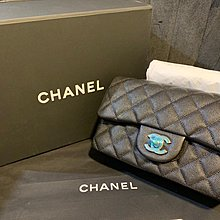 Chanel cf20cm