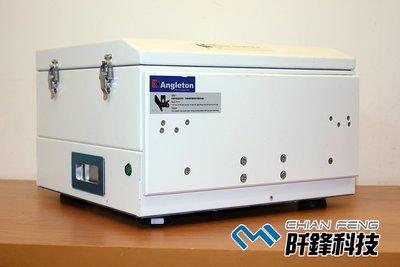 二手隔離箱 中古隔離箱 氣動式 訊號隔離箱 濾波器 屏蔽箱 Shielding box