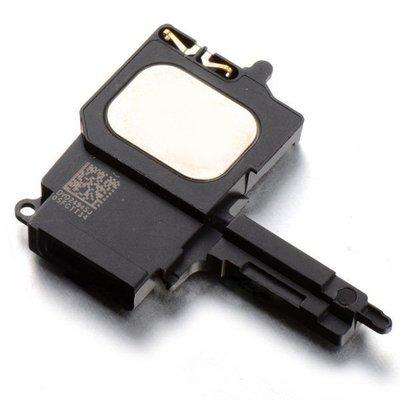 【保固一年】Apple iPhone 5S i5S 喇叭 擴音 底座喇叭 內置喇叭 揚聲器 原廠規格