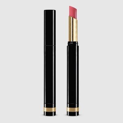 當日出貨 GUCCI細管 #220 玫瑰唇彩【感性啞光裸妝色】Matte Lipstick 磨砂唇膏