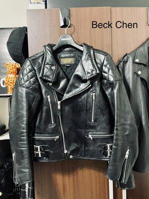 MASTERMIND JAPAN x NEIGHBORHOOD F/W 2012PREVIEW 皮外套 騎士外套