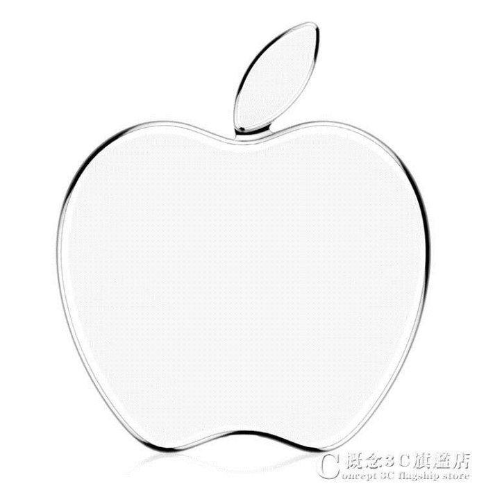 蘋果8無線充電器iPhone8plus三星s8手機快充X小米