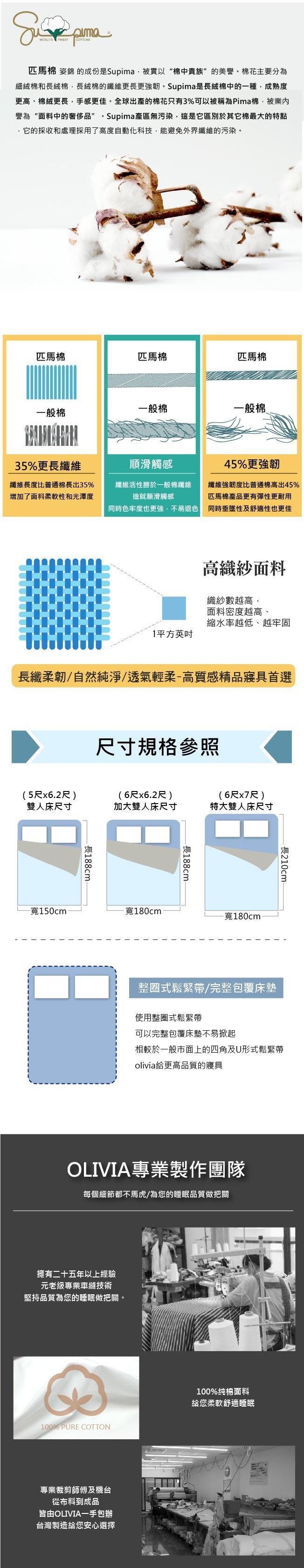 【特價出清】300織匹馬棉 / 5X6尺夏日涼被 【單品】 DR960 VESTA  都會簡約系列 台灣製