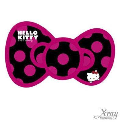 X射線【C864155】Hello K...
