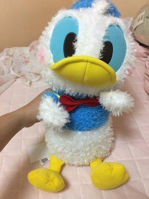 Donald Duck 唐老鴨大公仔 (& you系列)