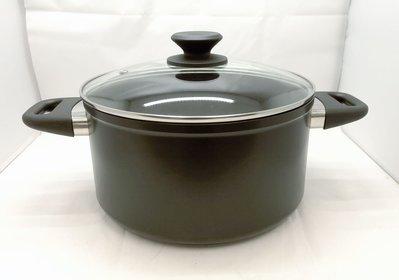 鋁湯煲/湯鍋 Alu Casserole