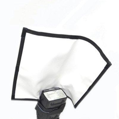 [開欣買]K-B23 KB23 kiora 柔光板 柔光罩 反光板 反光罩 離機閃 柔光片 反光片 迷你反光板