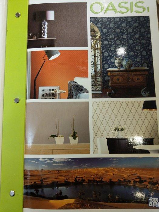 {三群工班}防燄壁紙大花色綠洲系列文化石樣式多樣材料服務每支400可代工網路最低價服務迅速地毯塑膠地板塑膠地磚窗簾油漆