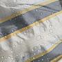 加厚防雨布防水防曬篷布遮陽雨棚超輕耐磨高...