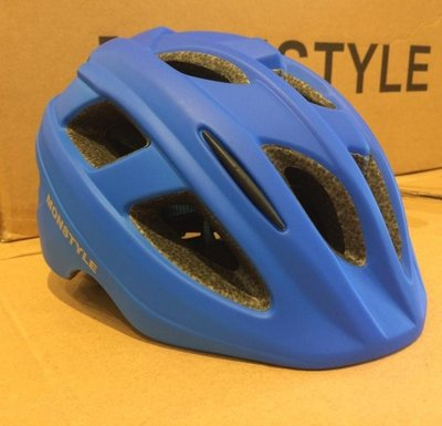 騎行一體成型自行車公路超輕頭盔xx2270