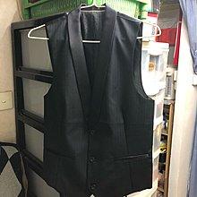 西裝背心,suit vest