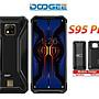 道格 doogee S95 Pro 三防手機 8+128GB 高配...